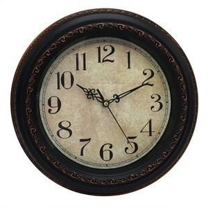Imagen de Reloj de pared, en caja
