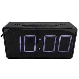 Imagen de Despertador digital, en caja
