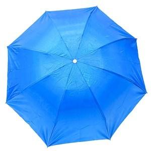 Imagen de Paraguas corto con funda, varios colores, 8 varillas