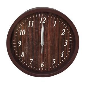 Imagen de Reloj de pared