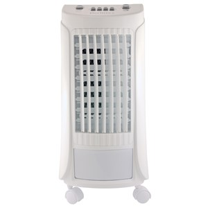 Imagen de Ventilador enfriador de aire Berlina, 4 litros, 3 velocidades