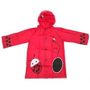 Imagen de Pilot para niño, de EVA, varios diseños, en sobre