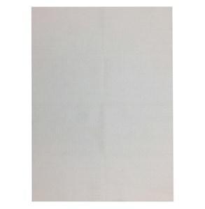 Imagen de Base antideslizante para alfombras, en bolsa