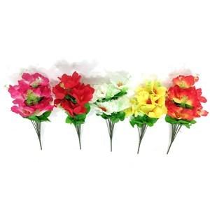 Imagen de Ramo de 12 campanitas, PACK x2 ramos, varios colores