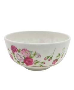Imagen de Bowl de melamina, varios diseños