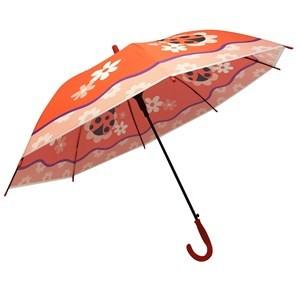 Imagen de Paraguas infantil, varios diseños