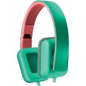 Imagen de Auriculares COBY COLOR BEAT, con micrófono