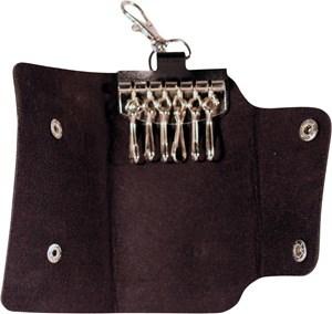 Imagen de Portallaves para cinturón, con 6 ganchos