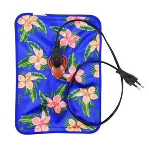 Imagen de Bolsa de agua caliente eléctrica, varios diseños, en bolsa